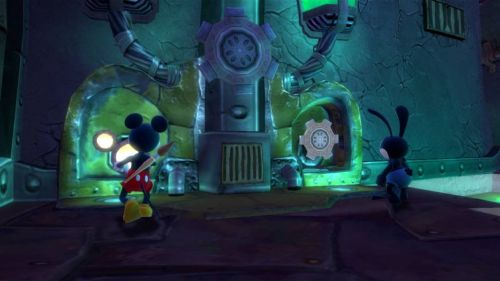 epic_mickey_2_2