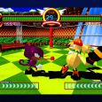 sonic-the-fighters_2