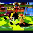 sonic-the-fighters_3