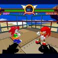 sonic-the-fighters_6