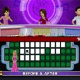 wheel-of-fortune_1