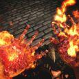 bioshock-infinite-devilskiss_ONLINE