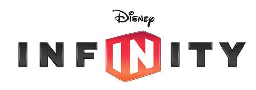 disney_infinity-logo
