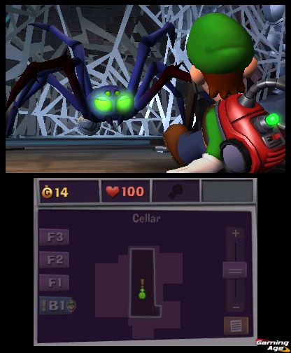 luigis-mansion-dark-moon-9