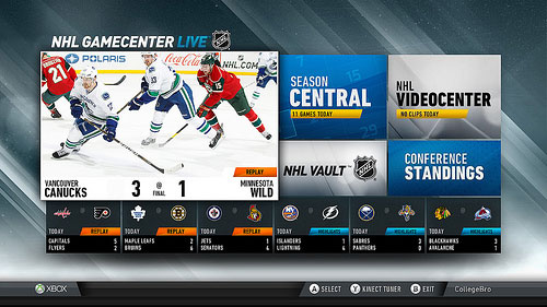 nhl-gamecenter-xbl