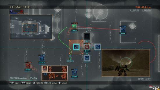 Armored-Core-Verdict-Day_Operator_mode