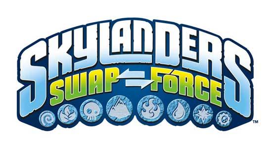Skylanders-SWAP-Force