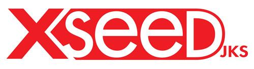 xseed-logo