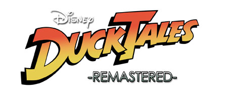 DuckTales_Remastered_Logo