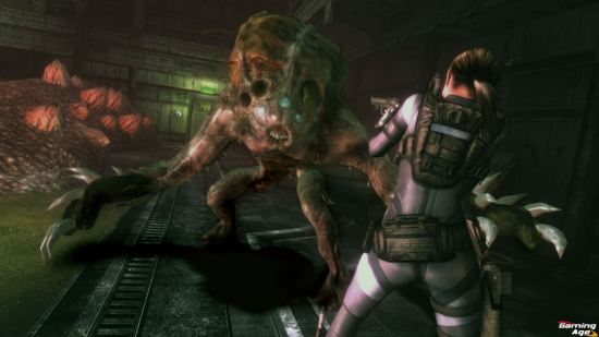 RE-Revelations_wallblister_jill_001