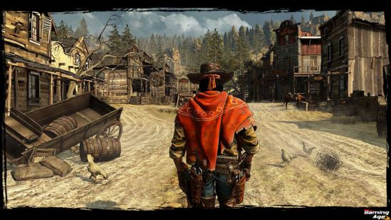 call-of-juarez_gunslinger_COJG_S_Town_Entry_screenshot