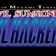 smt soul hackers logo