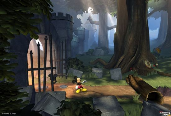 Castle of Illusion_4