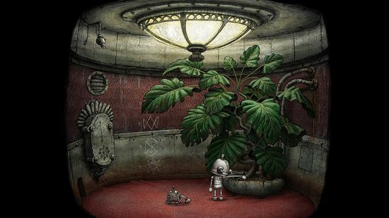Machinarium_2