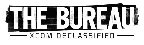 2k games announces the bureau xcom declassified gaming age - Xcom bureau declassified ...