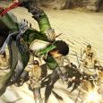 dynasty-warriors-8_Shu_XuShu_battle1