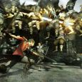 dynasty-warriors-8_Wu_LuXun_battle2