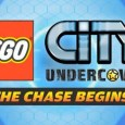 lego_city_undercover_3ds_logo