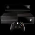 Xbox-One_Consle_Sensr_controllr_F_BG