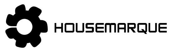 housemarque-logo