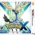 pokemon-x-box