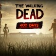 walking-dead-400-days_art