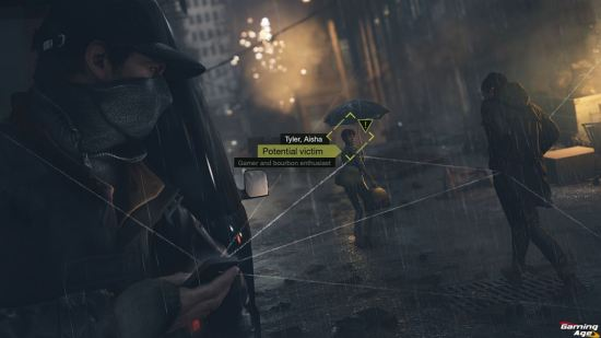 Watch_Dogs_Aisha_Tyler_Back_Alley_Assault