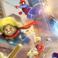 lego marvel super heroes 001