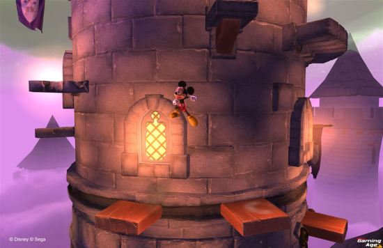 mickey-castle-illusion_1