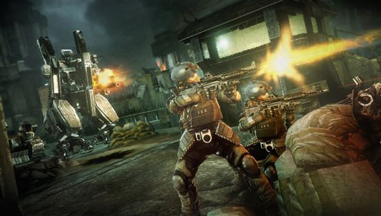 Killzone-Mercenary_4
