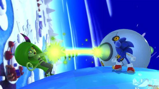 Sonic Lost World-28404BossBattle_Zeena_001