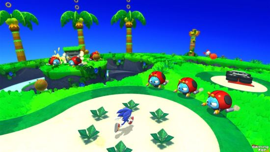 Sonic Lost World-28428TropicalCoast_Zone2_130830_03