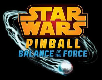 star-wars-pinball-bof-logo