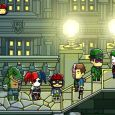 Scribblenauts Unmasked_Batman-Villains2
