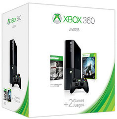 xbox-360-holiday-bundle-2013