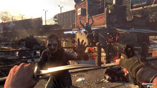 dying light_25