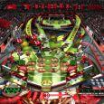 Super League Football_Milan