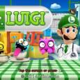 dr luigi 001