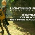 ffxiii-lightning-returns_demo