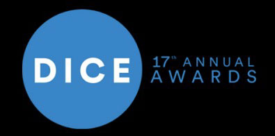 DICE-awards-17th
