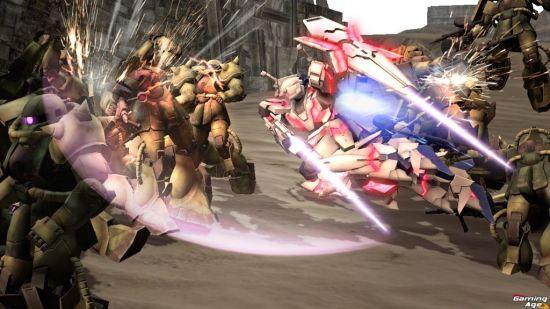 Dynasty Warriors Gundam Reborn_6