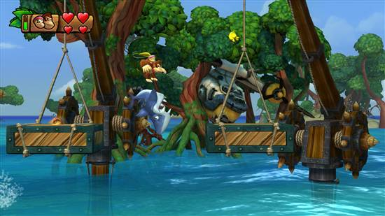 WiiU_DKCTF_Jan_06