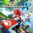 WiiU_Mario Kart 8_06