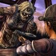the walking dead s2 e2-zombiepole