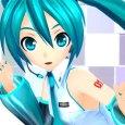 Hatsune-Miku-DIVA-F-2nd