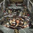 Star Wars Pinball_pack3_Han_Solo_table_screenshot_001