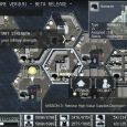mgsv ground zeroes companion_app__motherbase