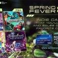 psn-2014-spring-fever
