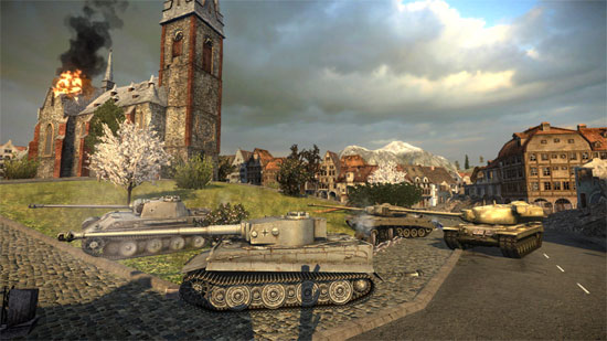 world-of-tanks-2