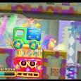 3DS_Kirby3DX_SCRN_14